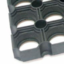 Резиновые решетки